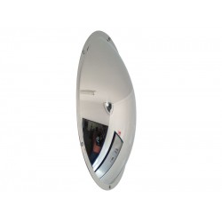 Acrylic Security Mirrors CM45P